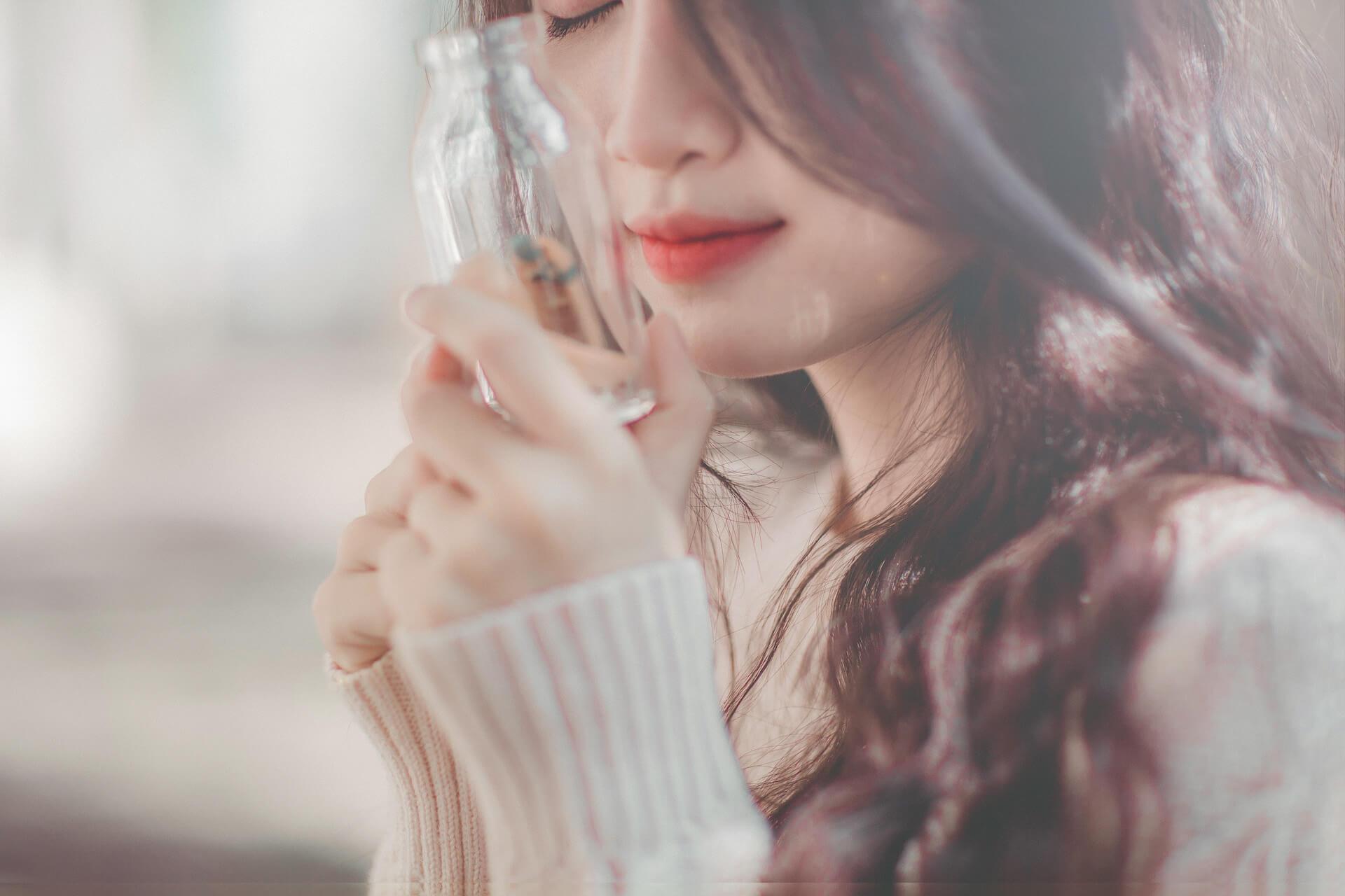"""""""La rinoplastia es la cirugía que realizo para corregir defectos o deformidades en la nariz con el fin de armonizarla con el resto de los rasgos físicos de la cara."""" Dra. Patricia Gutiérrez Ontalvilla (Cirujana Plástica Valencia)"""